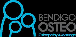 http://www.bendigoosteo.com.au/wp-content/uploads/2015/06/Bendigo-Osteo-Logo.png