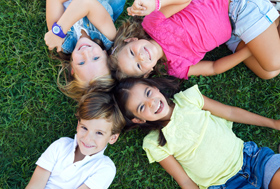 Children Teens and Osteopathy